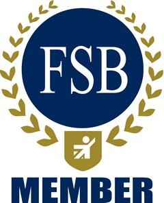 Nadine Platt FSB Membership