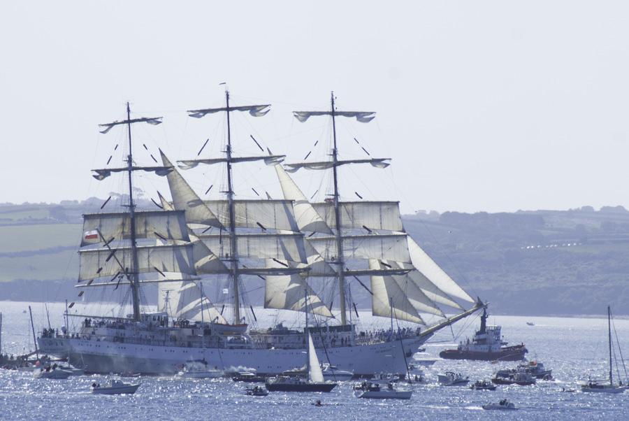 Maritime 3
