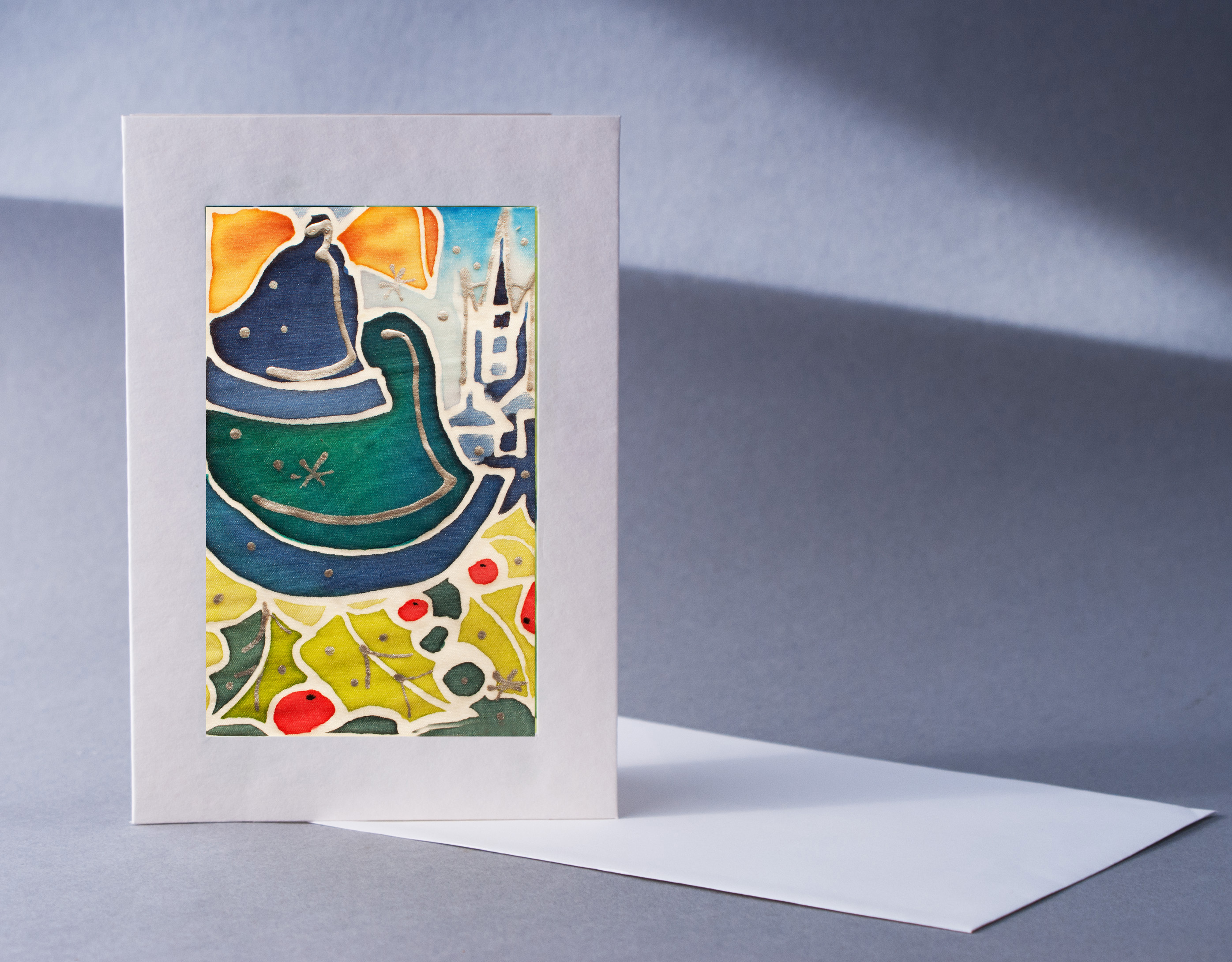 Product Categories Exclusive Greeting Cards