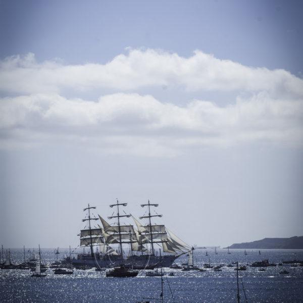 Tall Ship Regatta Photography by Nadine Platt 1
