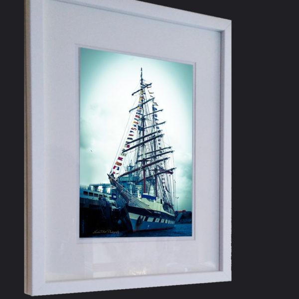 Regata tall ship photography by Nadine Platt1